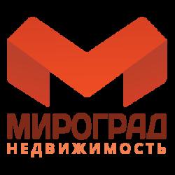 Мироград Недвижимость